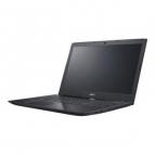 Acer-avec---cran-15-6-Aspire-E5-575-579R-NX-GE6EF-069