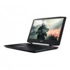 Acer-avec---cran-15-6-Aspire-VX5-591G-78BN-NH-GM2EF-001