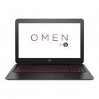 HP-avec---cran-15-6-Omen-15-ax001nf-W6Z62EA