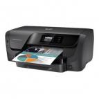 HP-jet-d-encre-A4-OfficeJet-Pro-8210-D9L63A