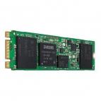Samsung-M2-EVO-850--em-250-Go--em--M-2-MZ-N5E250BW