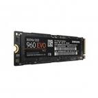 Samsung-M2-EVO-960--em-1-To--em--M-2-NVMe-MZ-V6E1T0BW