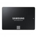 Samsung-Sata-EVO-850--em-4-To--em--MZ-75E4T0B-EU