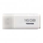 Toshiba-usb2-TransMemory-U202--em-16-Go--em--THN-U202W0160E4