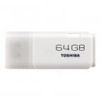 Toshiba-usb2-TransMemory-U202--em-64-Go--em--THN-U202W0640E4