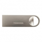 Toshiba-usb2-TransMemory-U401--em-64-Go--em--THN-U401S0640E4