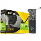 Zotac-pci-express--ZT-P10300A-10L