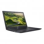 acer-ordinateurs-portables-avec-ecran-15-6-aspire-e5-575g-51w9-nx.gdtef.003