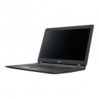 acer-ordinateurs-portables-avec-ecran-17-3-aspire-es1-732-c2mr-nx.gh4ef.010