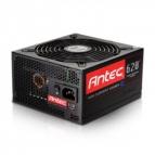 alimentations-pour-boitier-antec-0-761345-06218-3