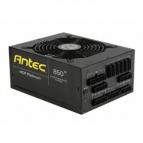 alimentations-pour-boitier-antec-0-761345-06250-3