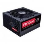 alimentations-pour-boitier-antec-hcg-520