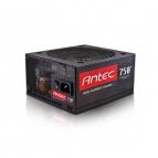 alimentations-pour-boitier-antec-hcg-750-m-ec