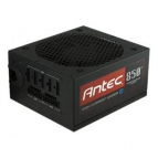 alimentations-pour-boitier-antec-hcg-850m