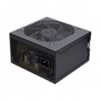 alimentations-pour-boitier-antec-vpf-450