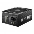 alimentations-pour-boitier-cooler-master-v1200-80plus-platinium