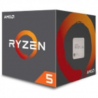 amd-processeur-ryzen-5-1600-wraith-spire-edition-yd1600bbaebox