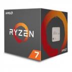amd-processeur-ryzen-7-1700-wraith-spire-edition-yd1700bbaebox