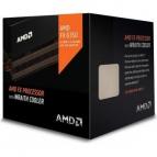 amd-processeurs-amd-fx-fx-6350-wraith-cooler-edition-fd6350frhkhbx