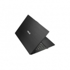 asus-ordinateurs-portables-avec-ecran-15-6--p2530ua-dm0179r