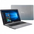 asus-ordinateurs-portables-avec-ecran-15-6--x540la-xx833t