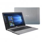 asus-ordinateurs-portables-avec-ecran-15-6--x540sa-xx564t