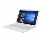 asus-ordinateurs-portables-avec-ecran-15-6--x540sa-xx565t
