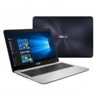 asus-ordinateurs-portables-avec-ecran-15-6--x556ua-xx722t