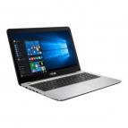 asus-ordinateurs-portables-avec-ecran-15-6--x556uq-xx607t