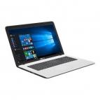 asus-ordinateurs-portables-avec-ecran-17-3--x751sa-ty157t