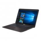 asus-ordinateurs-portables-avec-ecran-17-3--x756uq-ty120t