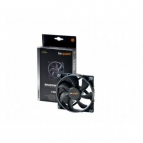 be-quiet--pour-boitiers-shadow-wings-pwm-120mm-bl026