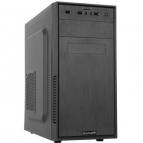 boitiers-atx-avec-alimentation-max-in-power-bm1082ca00-noir