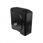 boitiers-atx-sans-alimentation-antec-gx500