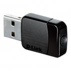 cartes-et-cles-cles-usb-wifi-dlink-dwa-125
