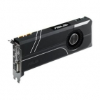 cartes-graphiques-pci-express-asus-90yv09s0-m0na00