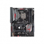 cartes-meres-socket-1151-asus-maximus-viii-hero