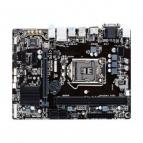 cartes-meres-socket-1151-ddr4-gigabyte-ga-h110m-s2h