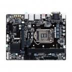 cartes-meres-socket-1151-ddr4-gigabyte-ga-h110m-s2hp