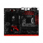 cartes-meres-socket-1151-msi-b150a-gaming-pro