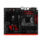 cartes-meres-socket-1151-msi-h170a-gaming-pro