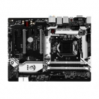 cartes-meres-socket-1151-msi-z170a-krait-gaming-3x