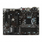 cartes-meres-socket-1151-msi-z170a-pc-mate