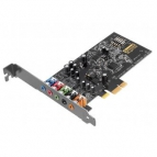 cartes-son-interne-pci-creative-audigy-fx-5-1