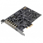 cartes-son-interne-pci-creative-audigy-rx-7-1
