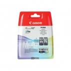 cartouches-d-encres-jet-d-encre-canon-pg-510---cl-511