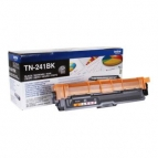 cartouches-d-encres-toner-laser-brother-tn-241-bk