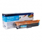 cartouches-d-encres-toner-laser-brother-tn-241-c