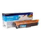 cartouches-d-encres-toner-laser-brother-tn-245c