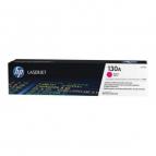 cartouches-d-encres-toner-laser-hp-cf353a